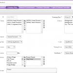 Octalsoft HR_Training Plan