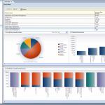Oracle CRM_Screenshot_2