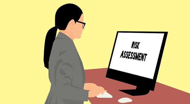 3 MYTHS ABOUT RISK-BASED MONITORING (RBM)
